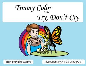 book 2 - Timmy's colors-01