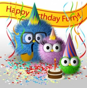 cartoon_birthday_card_01_vector_181120