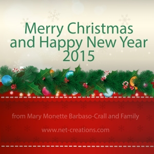 Christmas Greetings 2014-01